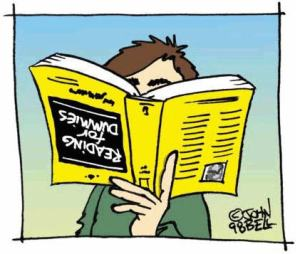 reading-for-dummies-cartoon1